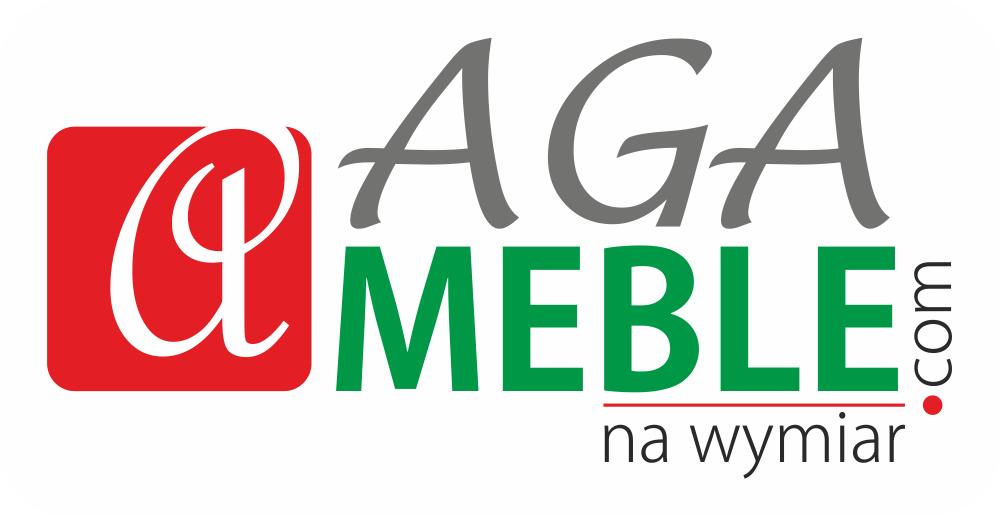 Agameble – Meble na wymiar